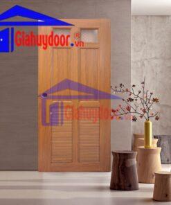 Cửa nhựa Đài Loan DL.YO.46, Cửa nhựa Đài Loan, Cửa nhựa cao cấp, cửa nhựa Đài Loan, Cửa nhựa vân gỗ, cửa nhựa giả gỗ, Cửa nhà vệ sinh, Cửa phòng tắm, Cửa thông phòng, cửa giá rẻ