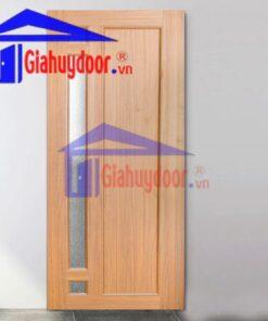 Cửa nhựa Đài Loan DL.YO, Cửa nhựa Đài Loan, Cửa nhựa cao cấp, cửa nhựa Đài Loan, Cửa nhựa vân gỗ, cửa nhựa giả gỗ, Cửa nhà vệ sinh, Cửa phòng tắm, Cửa thông phòng, cửa giá rẻ
