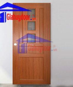 Cửa nhựa Đài Loan DL.YQ.42., Cửa nhựa Đài Loan, Cửa nhựa cao cấp, cửa nhựa Đài Loan, Cửa nhựa vân gỗ, cửa nhựa giả gỗ, Cửa nhà vệ sinh, Cửa phòng tắm, Cửa thông phòng, cửa giá rẻ