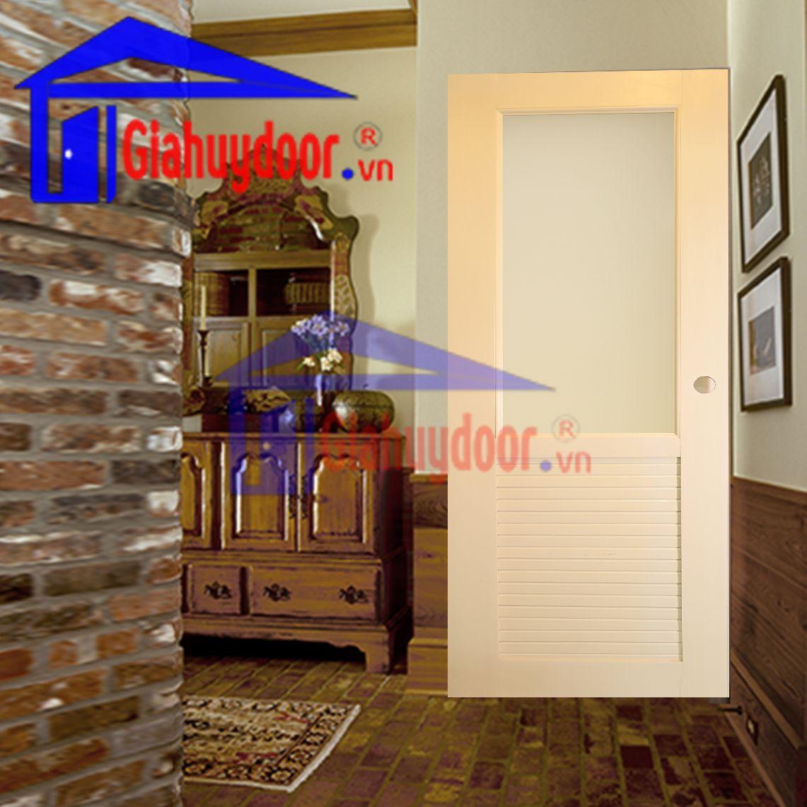Cửa nhựa Đài Loan DL.YW-48, Cửa nhựa Đài Loan, Cửa nhựa cao cấp, cửa nhựa Đài Loan, Cửa nhựa vân gỗ, cửa nhựa giả gỗ, Cửa nhà vệ sinh, Cửa phòng tắm, Cửa thông phòng, cửa giá rẻ