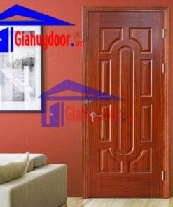 Cửa gỗ chống cháy GCC.019-SAPELE, Cửa gỗ chống cháy, cửa căn hộ, cửa chống cháy, cửa gỗ cao cấp, cửa gỗ chống cháy, cửa gỗ phòng ngủ, cửa phòng karaoke, cửa phòng khách sạn, cửa phòng ngủ, cửa thép chống cháy
