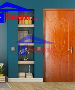 Cửa gỗ chống cháy GCC.3BO-XOAN DAO, Cửa gỗ chống cháy, cửa căn hộ, cửa chống cháy, cửa gỗ cao cấp, cửa gỗ chống cháy, cửa gỗ phòng ngủ, cửa phòng karaoke, cửa phòng khách sạn, cửa phòng ngủ, cửa thép chống cháy