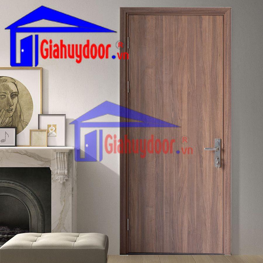 Cửa gỗ chống cháy GCC.P1-TEAK, Cửa gỗ chống cháy, cửa căn hộ, cửa chống cháy, cửa gỗ cao cấp, cửa gỗ chống cháy, cửa gỗ phòng ngủ, cửa phòng karaoke, cửa phòng khách sạn, cửa phòng ngủ, cửa thép chống cháy