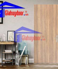 Cửa gỗ chống cháy GCC.P1-WALNUT, Cửa gỗ chống cháy, cửa căn hộ, cửa chống cháy, cửa gỗ cao cấp, cửa gỗ chống cháy, cửa gỗ phòng ngủ, cửa phòng karaoke, cửa phòng khách sạn, cửa phòng ngủ, cửa thép chống cháy
