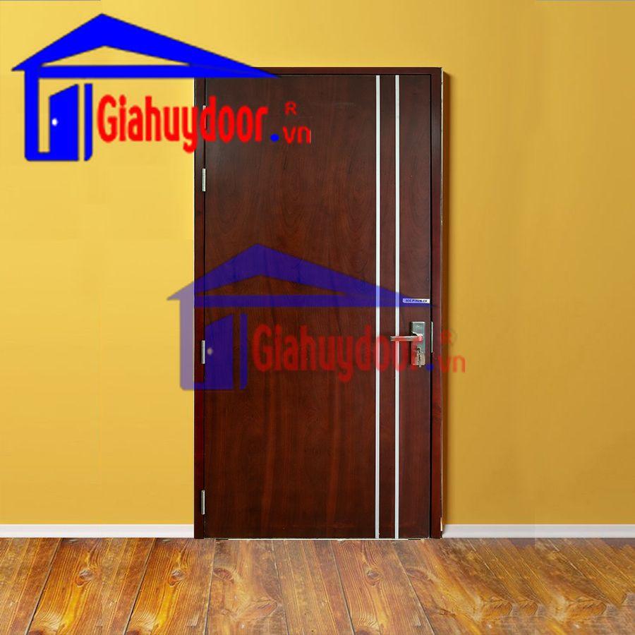 Cửa gỗ chống cháy GCC.P1R2N-CAM XE, Cửa gỗ chống cháy, cửa căn hộ, cửa chống cháy, cửa gỗ cao cấp, cửa gỗ chống cháy, cửa gỗ phòng ngủ, cửa phòng karaoke, cửa phòng khách sạn, cửa phòng ngủ, cửa thép chống cháy