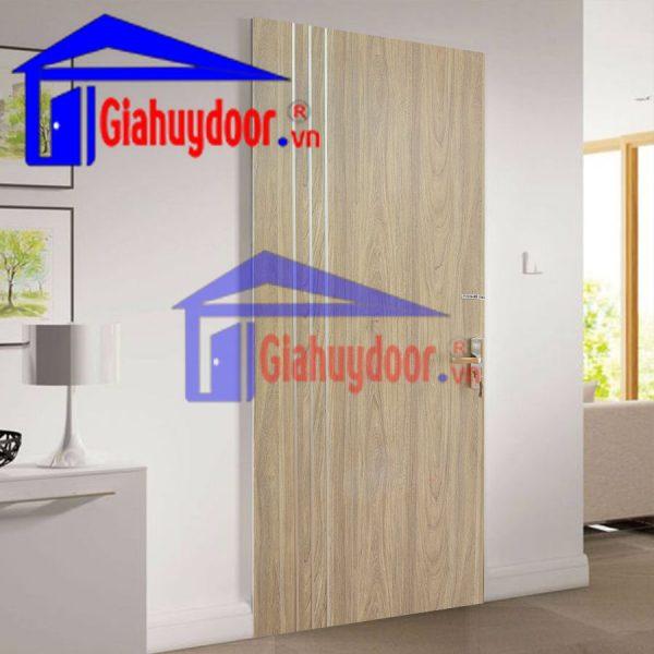 Cửa gỗ chống cháy GCC.P1R3-ME, Cửa gỗ chống cháy, cửa căn hộ, cửa chống cháy, cửa gỗ cao cấp, cửa gỗ chống cháy, cửa gỗ phòng ngủ, cửa phòng karaoke, cửa phòng khách sạn, cửa phòng ngủ, cửa thép chống cháy