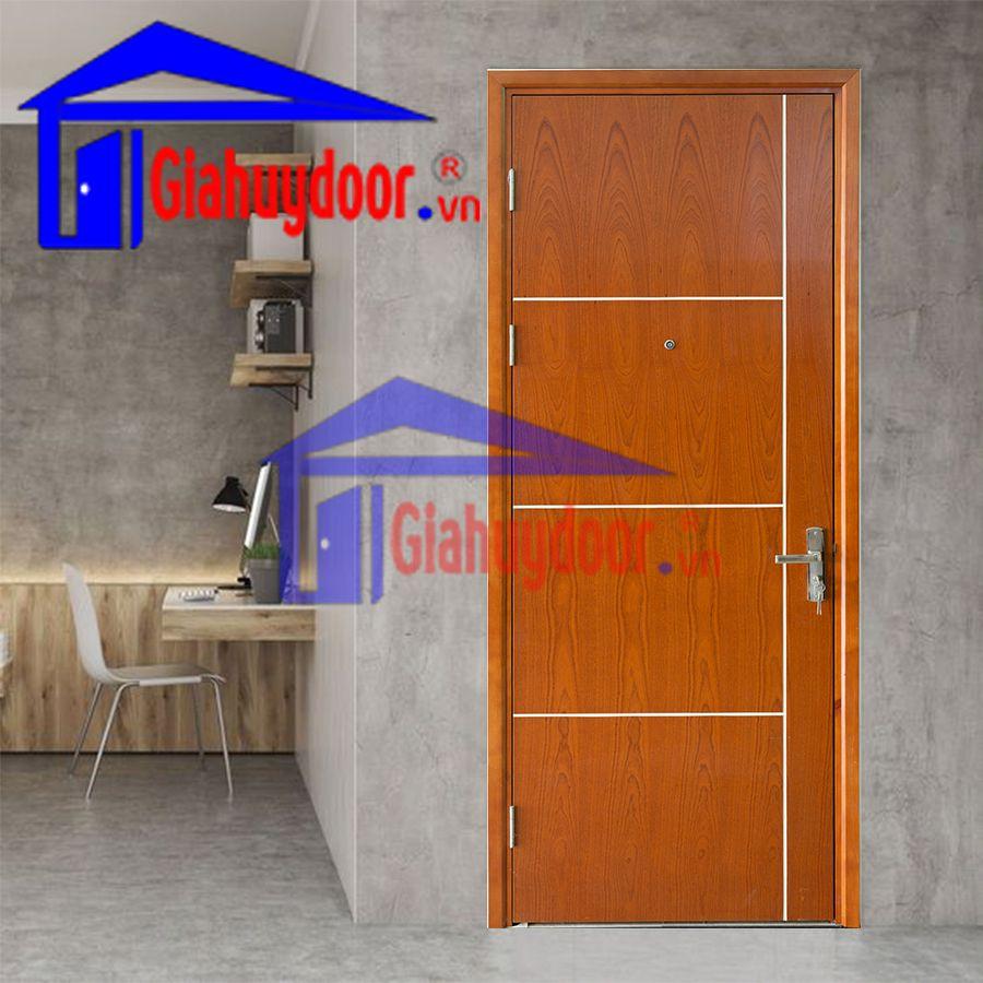 Cửa gỗ chống cháy GCC.P1R4-XOAN DAO, Cửa gỗ chống cháy, cửa căn hộ, cửa chống cháy, cửa gỗ cao cấp, cửa gỗ chống cháy, cửa gỗ phòng ngủ, cửa phòng karaoke, cửa phòng khách sạn, cửa phòng ngủ, cửa thép chống cháy