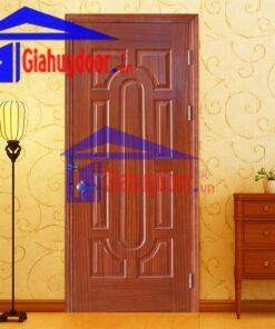 CỬA GỖ CÔNG NGHIỆP HDF Veneer HDF.018-SAPELE, Cửa gỗ công nghiệp HDF, Cửa gỗ HDF, Cửa gỗ HDF Veneer, Cửa gỗ công nghiệp, Cửa gỗ cao cấp, Cửa gỗ nhà ở, Cửa gỗ cách âm, Cửa gỗ chất lượng cao,