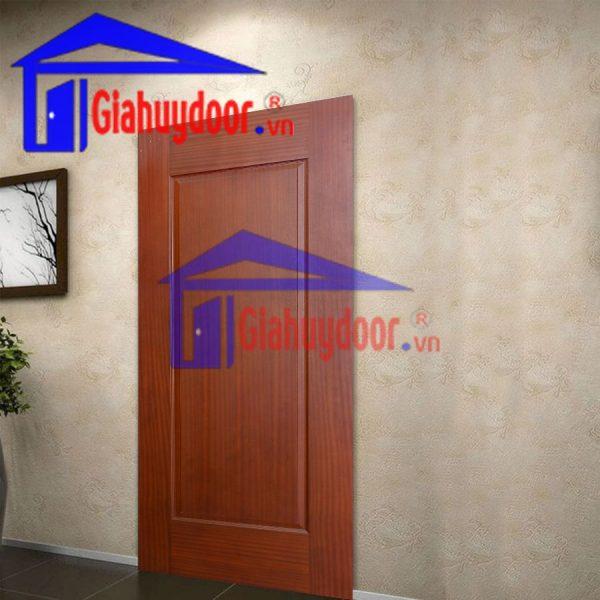 Cửa Gỗ Công Nghiệp HDF HDF.1B-C11, Cửa gỗ công nghiệp HDF, Cửa gỗ HDF, Cửa gỗ công nghiệp, Cửa gỗ cao cấp, Cửa gỗ nhà ở, Cửa gỗ cách âm, Cửa gỗ chất lượng cao,