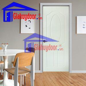 Cửa Gỗ Công Nghiệp HDF HDF.3A-C1, Cửa gỗ công nghiệp HDF, Cửa gỗ HDF, Cửa gỗ công nghiệp, Cửa gỗ cao cấp, Cửa gỗ nhà ở, Cửa gỗ cách âm, Cửa gỗ chất lượng cao,