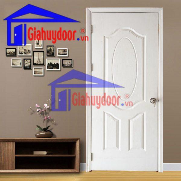Cửa Gỗ Công Nghiệp HDF HDF.3BO-C1, Cửa gỗ công nghiệp HDF, Cửa gỗ HDF, Cửa gỗ công nghiệp, Cửa gỗ cao cấp, Cửa gỗ nhà ở, Cửa gỗ cách âm, Cửa gỗ chất lượng cao,