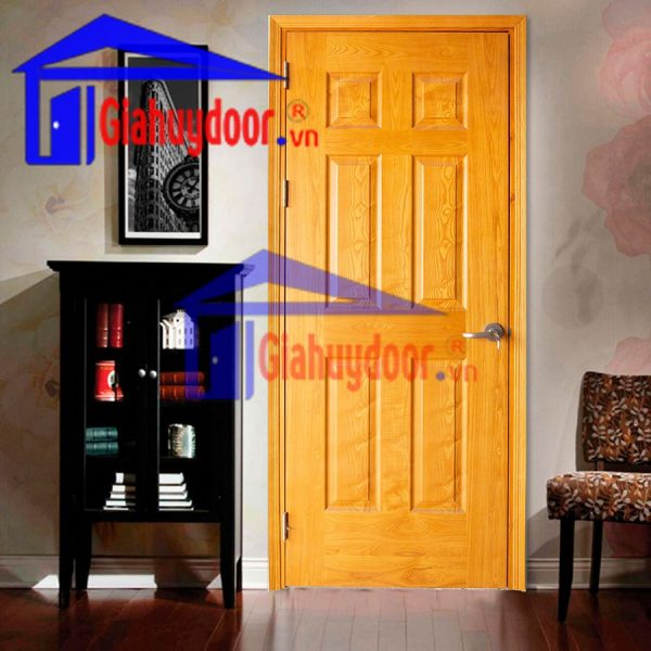 CỬA GỖ CÔNG NGHIỆP HDF Veneer HDF.6B-ASH, Cửa gỗ công nghiệp HDF, Cửa gỗ HDF, Cửa gỗ HDF Veneer, Cửa gỗ công nghiệp, Cửa gỗ cao cấp, Cửa gỗ nhà ở, Cửa gỗ cách âm, Cửa gỗ chất lượng cao,
