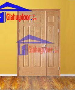 CỬA GỖ CÔNG NGHIỆP HDF Veneer HDF.MBC.6A-ASK, Cửa gỗ công nghiệp HDF, Cửa gỗ HDF, Cửa gỗ HDF Veneer, Cửa gỗ công nghiệp, Cửa gỗ cao cấp, Cửa gỗ nhà ở, Cửa gỗ cách âm, Cửa gỗ chất lượng cao,