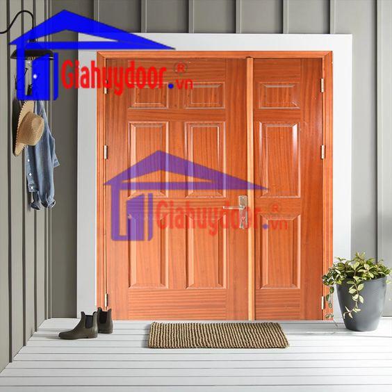 CỬA GỖ CÔNG NGHIỆP HDF Veneer HDF.MBC.V9A-OAK, Cửa gỗ công nghiệp HDF, Cửa gỗ HDF, Cửa gỗ HDF Veneer, Cửa gỗ công nghiệp, Cửa gỗ cao cấp, Cửa gỗ nhà ở, Cửa gỗ cách âm, Cửa gỗ chất lượng cao,