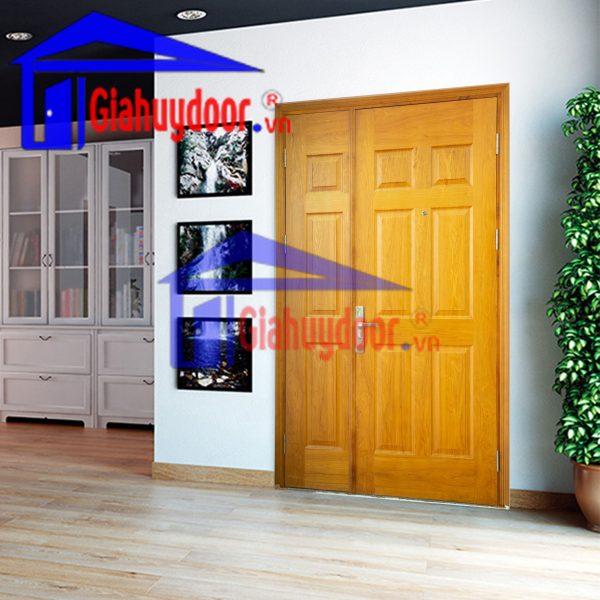 CỬA GỖ CÔNG NGHIỆP HDF Veneer HDF.MBC.V9B-ASK, Cửa gỗ công nghiệp HDF, Cửa gỗ HDF, Cửa gỗ HDF Veneer, Cửa gỗ công nghiệp, Cửa gỗ cao cấp, Cửa gỗ nhà ở, Cửa gỗ cách âm, Cửa gỗ chất lượng cao,