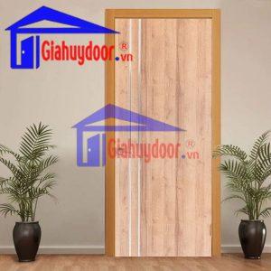 Cửa Gỗ Công Nghiệp HDF HDF.MP1R2, Cửa gỗ công nghiệp HDF, Cửa gỗ HDF, Cửa gỗ công nghiệp, Cửa gỗ cao cấp, Cửa gỗ nhà ở, Cửa gỗ cách âm, Cửa gỗ chất lượng cao,