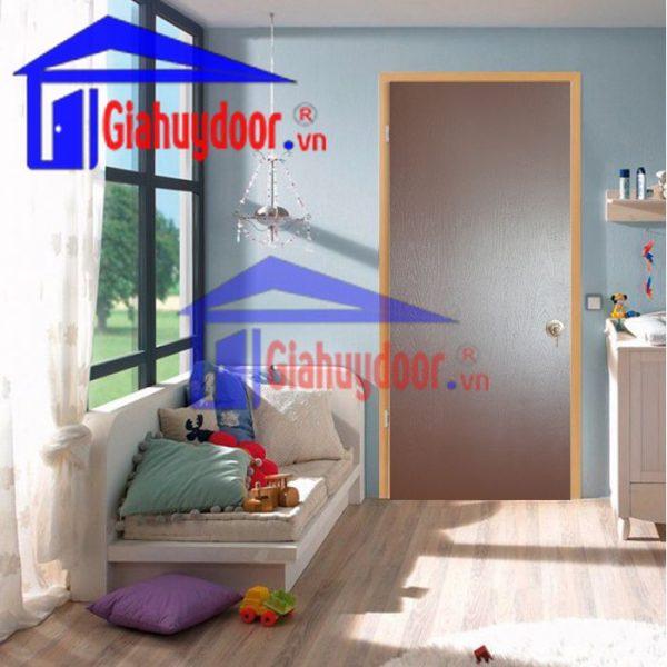 Cửa Gỗ Công Nghiệp HDF HDF.P1-C11, Cửa gỗ công nghiệp HDF, Cửa gỗ HDF, Cửa gỗ công nghiệp, Cửa gỗ cao cấp, Cửa gỗ nhà ở, Cửa gỗ cách âm, Cửa gỗ chất lượng cao,