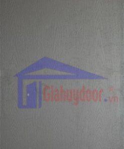 Cửa Gỗ Công Nghiệp HDF HDF.P1-C14