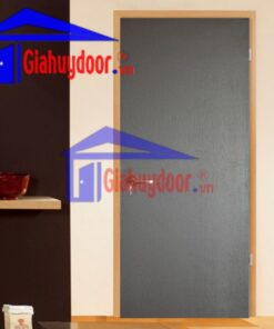 Cửa Gỗ Công Nghiệp HDF HDF.P1-C14, Cửa gỗ công nghiệp HDF, Cửa gỗ HDF, Cửa gỗ công nghiệp, Cửa gỗ cao cấp, Cửa gỗ nhà ở, Cửa gỗ cách âm, Cửa gỗ chất lượng cao,