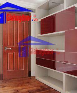 CỬA GỖ CÔNG NGHIỆP HDF Veneer HDF.P14A-SAPELE, Cửa gỗ công nghiệp HDF, Cửa gỗ HDF, Cửa gỗ HDF Veneer, Cửa gỗ công nghiệp, Cửa gỗ cao cấp, Cửa gỗ nhà ở, Cửa gỗ cách âm, Cửa gỗ chất lượng cao,