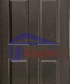Cửa Gỗ Công Nghiệp HDF HDF.P16B-C14
