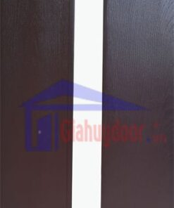 Cửa Gỗ Công Nghiệp HDF HDF.P1G-C11
