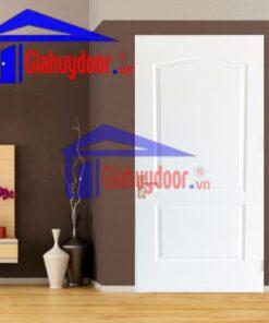 Cửa Gỗ Công Nghiệp HDF HDF.P2B-C1, Cửa gỗ công nghiệp HDF, Cửa gỗ HDF, Cửa gỗ công nghiệp, Cửa gỗ cao cấp, Cửa gỗ nhà ở, Cửa gỗ cách âm, Cửa gỗ chất lượng cao,