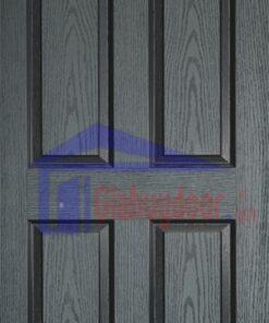 Cửa Gỗ Công Nghiệp HDF HDF.P4A-C14