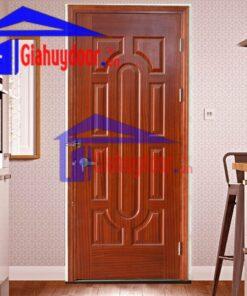 CỬA GỖ CÔNG NGHIỆP HDF Veneer HDF.V019-SAPELE, Cửa gỗ công nghiệp HDF, Cửa gỗ HDF, Cửa gỗ HDF Veneer, Cửa gỗ công nghiệp, Cửa gỗ cao cấp, Cửa gỗ nhà ở, Cửa gỗ cách âm, Cửa gỗ chất lượng cao,