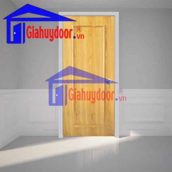 CỬA GỖ CÔNG NGHIỆP HDF Veneer HDF.V1B-ASK., Cửa gỗ công nghiệp HDF, Cửa gỗ HDF, Cửa gỗ HDF Veneer, Cửa gỗ công nghiệp, Cửa gỗ cao cấp, Cửa gỗ nhà ở, Cửa gỗ cách âm, Cửa gỗ chất lượng cao,