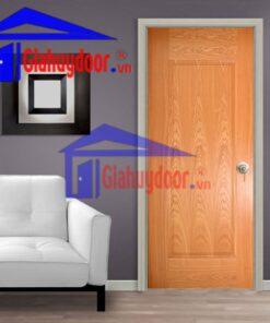 CỬA GỖ CÔNG NGHIỆP HDF Veneer HDF.V1B-ASK, Cửa gỗ công nghiệp HDF, Cửa gỗ HDF, Cửa gỗ HDF Veneer, Cửa gỗ công nghiệp, Cửa gỗ cao cấp, Cửa gỗ nhà ở, Cửa gỗ cách âm, Cửa gỗ chất lượng cao,