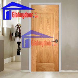 CỬA GỖ CÔNG NGHIỆP HDF Veneer HDF.V1B-Ash, Cửa gỗ công nghiệp HDF, Cửa gỗ HDF, Cửa gỗ HDF Veneer, Cửa gỗ công nghiệp, Cửa gỗ cao cấp, Cửa gỗ nhà ở, Cửa gỗ cách âm, Cửa gỗ chất lượng cao,