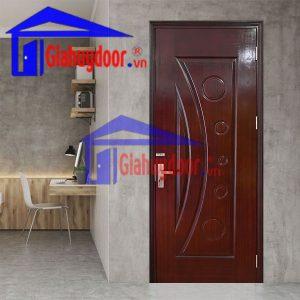 CỬA GỖ CÔNG NGHIỆP HDF Veneer HDF.V1K-SAPELE, Cửa gỗ công nghiệp HDF, Cửa gỗ HDF, Cửa gỗ HDF Veneer, Cửa gỗ công nghiệp, Cửa gỗ cao cấp, Cửa gỗ nhà ở, Cửa gỗ cách âm, Cửa gỗ chất lượng cao,