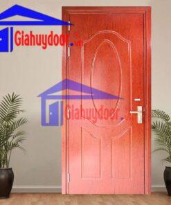 CỬA GỖ CÔNG NGHIỆP HDF Veneer HDF.V3A-Sapele, Cửa gỗ công nghiệp HDF, Cửa gỗ HDF, Cửa gỗ HDF Veneer, Cửa gỗ công nghiệp, Cửa gỗ cao cấp, Cửa gỗ nhà ở, Cửa gỗ cách âm, Cửa gỗ chất lượng cao,CỬA GỖ CÔNG NGHIỆP HDF Veneer HDF.V3A-Sapele, Cửa gỗ công nghiệp HDF, Cửa gỗ HDF, Cửa gỗ HDF Veneer, Cửa gỗ công nghiệp, Cửa gỗ cao cấp, Cửa gỗ nhà ở, Cửa gỗ cách âm, Cửa gỗ chất lượng cao,