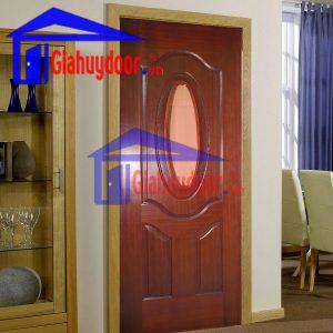 CỬA GỖ CÔNG NGHIỆP HDF Veneer HDF.V3GO- XOANDAO, Cửa gỗ công nghiệp HDF, Cửa gỗ HDF, Cửa gỗ HDF Veneer, Cửa gỗ công nghiệp, Cửa gỗ cao cấp, Cửa gỗ nhà ở, Cửa gỗ cách âm, Cửa gỗ chất lượng cao,