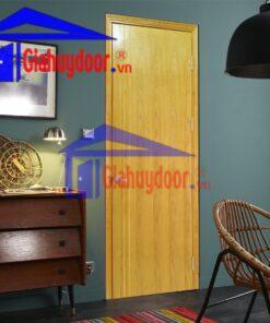 CỬA GỖ CÔNG NGHIỆP HDF Veneer HDF.VP1R2-ASK, Cửa gỗ công nghiệp HDF, Cửa gỗ HDF, Cửa gỗ HDF Veneer, Cửa gỗ công nghiệp, Cửa gỗ cao cấp, Cửa gỗ nhà ở, Cửa gỗ cách âm, Cửa gỗ chất lượng cao,