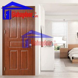 Cửa Nhựa ABS Hàn Quốc KOS.05-806, Cửa nhựa ABS Hàn Quốc, Cửa nhựa ABS Hàn Quốc, cửa nhựa cao cấp, cửa nhựa giả gỗ, Cửa nhựa nhà ở,Cửa nhựa chất lượng cao, cửa thông phòng, cửa nhà vệ sinh, cửa phòng ngủ