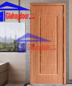Cửa Nhựa ABS Hàn Quốc KOS.102-M8707, Cửa nhựa ABS Hàn Quốc, Cửa nhựa ABS Hàn Quốc, cửa nhựa cao cấp, cửa nhựa giả gỗ, Cửa nhựa nhà ở,Cửa nhựa chất lượng cao, cửa thông phòng, cửa nhà vệ sinh, cửa phòng ngủCửa Nhựa ABS Hàn Quốc KOS.102-M8707, Cửa nhựa ABS Hàn Quốc, Cửa nhựa ABS Hàn Quốc, cửa nhựa cao cấp, cửa nhựa giả gỗ, Cửa nhựa nhà ở,Cửa nhựa chất lượng cao, cửa thông phòng, cửa nhà vệ sinh, cửa phòng ngủ