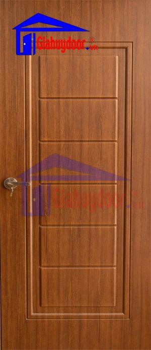 Cửa Nhựa ABS Hàn Quốc KOS.102-MT104.