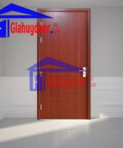 Cửa Nhựa ABS Hàn Quốc KOS.105-MT104., Cửa nhựa ABS Hàn Quốc, Cửa nhựa ABS Hàn Quốc, cửa nhựa cao cấp, cửa nhựa giả gỗ, Cửa nhựa nhà ở,Cửa nhựa chất lượng cao, cửa thông phòng, cửa nhà vệ sinh, cửa phòng ngủ