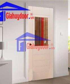 Cửa Nhựa ABS Hàn Quốc KOS.105A-FZ805, Cửa nhựa ABS Hàn Quốc, Cửa nhựa ABS Hàn Quốc, cửa nhựa cao cấp, cửa nhựa giả gỗ, Cửa nhựa nhà ở,Cửa nhựa chất lượng cao, cửa thông phòng, cửa nhà vệ sinh, cửa phòng ngủ