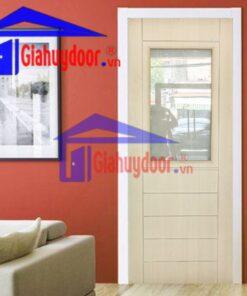 Cửa Nhựa ABS Hàn Quốc KOS.105A-K0201, Cửa nhựa ABS Hàn Quốc, Cửa nhựa ABS Hàn Quốc, cửa nhựa cao cấp, cửa nhựa giả gỗ, Cửa nhựa nhà ở,Cửa nhựa chất lượng cao, cửa thông phòng, cửa nhà vệ sinh, cửa phòng ngủ