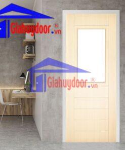 Cửa Nhựa ABS Hàn Quốc KOS.105A.FZ805, Cửa nhựa ABS Hàn Quốc, Cửa nhựa ABS Hàn Quốc, cửa nhựa cao cấp, cửa nhựa giả gỗ, Cửa nhựa nhà ở,Cửa nhựa chất lượng cao, cửa thông phòng, cửa nhà vệ sinh, cửa phòng ngủ