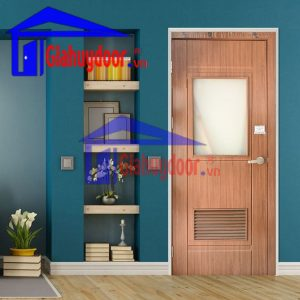 Cửa Nhựa ABS Hàn Quốc KOS.105G1L1-MT104, Cửa nhựa ABS Hàn Quốc, Cửa nhựa ABS Hàn Quốc, cửa nhựa cao cấp, cửa nhựa giả gỗ, Cửa nhựa nhà ở,Cửa nhựa chất lượng cao, cửa thông phòng, cửa nhà vệ sinh, cửa phòng ngủ
