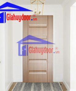 Cửa Nhựa ABS Hàn Quốc KOS.110-MT104, Cửa nhựa ABS Hàn Quốc, Cửa nhựa ABS Hàn Quốc, cửa nhựa cao cấp, cửa nhựa giả gỗ, Cửa nhựa nhà ở,Cửa nhựa chất lượng cao, cửa thông phòng, cửa nhà vệ sinh, cửa phòng ngủ