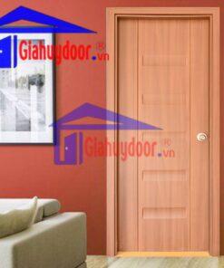 Cửa Nhựa ABS Hàn Quốc KOS.111-M8707., Cửa nhựa ABS Hàn Quốc, Cửa nhựa ABS Hàn Quốc, cửa nhựa cao cấp, cửa nhựa giả gỗ, Cửa nhựa nhà ở,Cửa nhựa chất lượng cao, cửa thông phòng, cửa nhà vệ sinh, cửa phòng ngủ