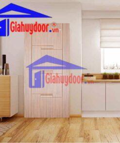 Cửa Nhựa ABS Hàn Quốc KOS.111-MT104, Cửa nhựa ABS Hàn Quốc, Cửa nhựa ABS Hàn Quốc, cửa nhựa cao cấp, cửa nhựa giả gỗ, Cửa nhựa nhà ở,Cửa nhựa chất lượng cao, cửa thông phòng, cửa nhà vệ sinh, cửa phòng ngủ