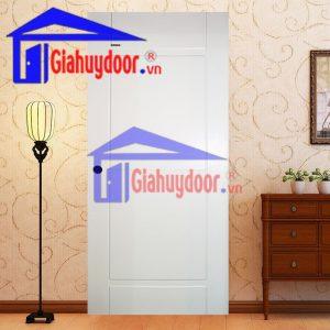 Cửa Nhựa ABS Hàn Quốc KOS.113-K5300, Cửa nhựa ABS Hàn Quốc, Cửa nhựa ABS Hàn Quốc, cửa nhựa cao cấp, cửa nhựa giả gỗ, Cửa nhựa nhà ở,Cửa nhựa chất lượng cao, cửa thông phòng, cửa nhà vệ sinh, cửa phòng ngủ