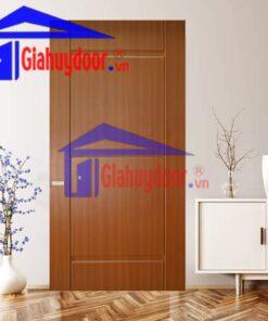 Cửa Nhựa ABS Hàn Quốc KOS.113-M8707, Cửa nhựa ABS Hàn Quốc, Cửa nhựa ABS Hàn Quốc, cửa nhựa cao cấp, cửa nhựa giả gỗ, Cửa nhựa nhà ở,Cửa nhựa chất lượng cao, cửa thông phòng, cửa nhà vệ sinh, cửa phòng ngủ