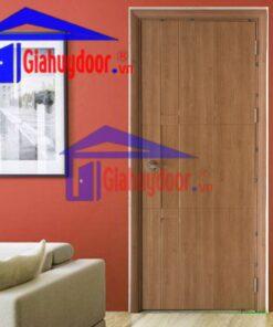 Cửa Nhựa ABS Hàn Quốc KOS.116-K1129, Cửa nhựa ABS Hàn Quốc, Cửa nhựa ABS Hàn Quốc, cửa nhựa cao cấp, cửa nhựa giả gỗ, Cửa nhựa nhà ở,Cửa nhựa chất lượng cao, cửa thông phòng, cửa nhà vệ sinh, cửa phòng ngủ